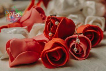 Съедобные букеты для женщин в Пензе